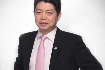 揭秘中国第三大电商CEO沈亚:他将如何带领唯品会继续与阿里、京东周旋?