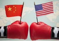李迅雷:推演当前中美贸易纷争