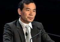 安邦保险集团:吴小晖因个人原因不能履职