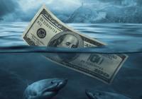 俄罗斯清仓美债 美元储备地位跌至五年新低