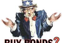 警戒线!本周美债发售创纪录 10年期收益率或提前突破3%