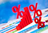 """美联储""""二把手""""人选:经济经得起市场震荡 税改或致加快加息"""