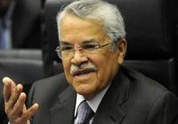 沙特前石油部长评OPEC协议:我们往往会骗人