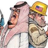 沙特警告美国油企:别指望利用OPEC延长减产发展页岩油