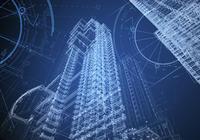 对于银行和地产的判断 究竟是债市对还是股市对?