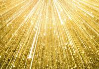 法巴下调金价预期:没有持有黄金的理由