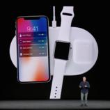 读要闻 | 发布了史上最牛手机 为何苹果股价反而跌了?