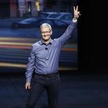 """除了iPhone X这个神秘产品外,苹果真正的""""杀手锏""""藏在摄像头里"""