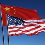 管涛:特朗普政策将导致强美元和贸易失衡恶化  中国应联合多方抵制