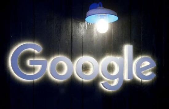 """欧洲反垄断机构对科技巨头""""动手""""了!意大利罚了谷歌1亿多欧元"""