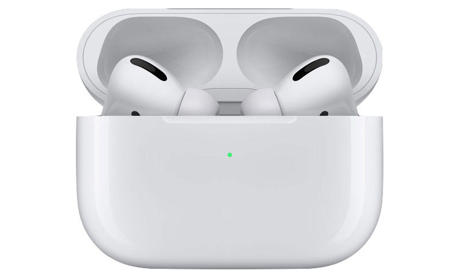 苹果产业链|瑞银力挺立讯精密:长期增长逻辑仍成立