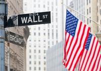 展望2019之美国经济与市场:增长放缓来了 但股市也许还能牛一会儿