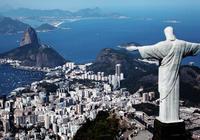 巴西总统:中国将在巴西能源、基建、金融项目中发挥主要作用