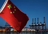 漫谈中国经济政策未来的两条主线