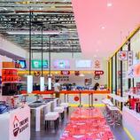 无人零售冷思考:阿里、亚马逊、大润发都在搞的无人零售真有那么灵?未必!