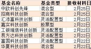 https://ss0.baidu.com/6ONWsjip0QIZ8tyhnq/it/u=601436256,1680086762&fm=173&app=49&f=JPEG?w=301&h=163&s=E403FD17C99551EB484D10F702005032