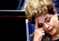 巴西贿赂丑闻继续发酵:总统、前总统、前前总统全被拖下水