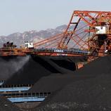 寒冬高煤价下投资,这个时间点请注意!——1月29日海外脱水研报
