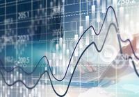 投资者担忧中美贸易战 道指收跌近250点 数字货币集体大跌