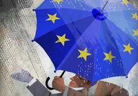 未雨绸缪——欧洲央行的QExit