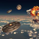 读要闻 | 巨头们的云上战争:微软云业务收入逼近200亿美元里程碑