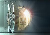 A股未来之战开启:谁赢得ETF,谁将赢得未来