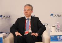 李迅雷:2020年前后中国房价会出现普跌