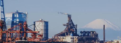 钢铁 日本钢铁巨头放话国内制造商:钢价必须涨