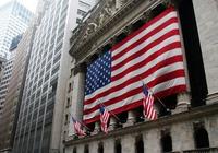 读要闻|7月非农大超预期 美联储会加快紧缩步伐吗?