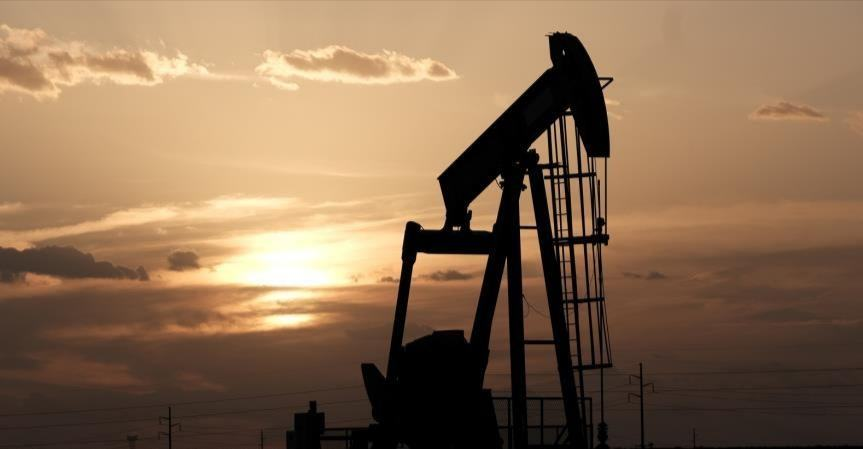 原油反弹还有戏?媒体称OPEC+仍可能本周开减产会