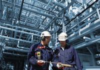 郭磊:工业企业数据的六个信号