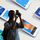 发布会魔咒?iPhone 8亮相后 苹果股价可能跌8%