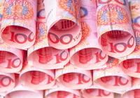 人民币中间价上调222点创9个月新高 在岸、离岸涨破6.74