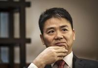 """从一年前的落魄到如今""""堪比""""百度 刘强东在京东做了什么?"""