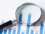 证券期货资管大翻身,11月产品备案额增近2倍,固收类贡献56%