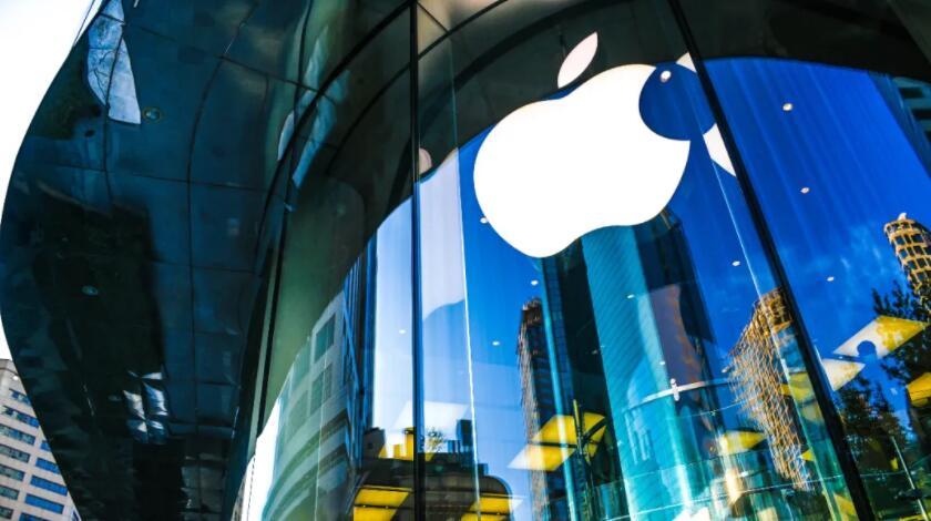 """反垄断 年入200多亿的""""苹果税""""悬了!苹果真的输了吗?"""