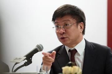 专家:孙宏斌直接卖地意义不大,以地入股成立新公司或能解乐视债务