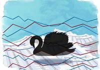 工银国际程实:二季度的黑天鹅,哪一只潜藏着投资机会