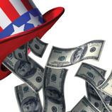 美联储预测年内还有一次加息 美元反弹呼声渐起