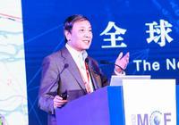 蔡昉:人口红利消失 中国制造出路何在?