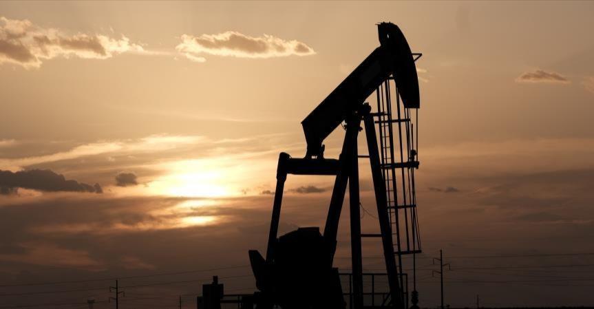 油价好日子要到头了?随着需求复苏,OPEC+或准备八月开始增加产量了