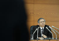 来自日本的思考:亚洲金融危机以来的二十年