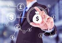 财政部:及时纠正PPP泛化滥用,防止异化为新融资平台