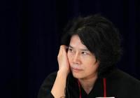 """银隆150亿元进驻洛阳造车,董明珠为何不惧乐视前车之鉴、坚守""""造车梦""""?"""