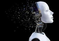 麦肯锡建模分析:AI对全球经济影响有多大?