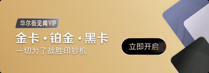 http://www.reviewcode.cn/qukuailian/10092.html