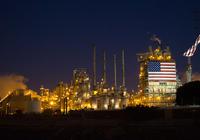 瑞银的惊人发现:剔除能源业,美国经济增速还不如2010年