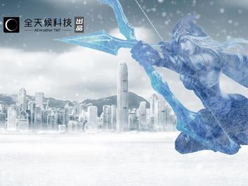 转型、出海、离场:寒冬下的中国游戏能否突围?