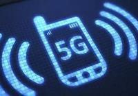 移动通信发展史也是大国博弈史 中兴或只是中美争夺5G的缩影