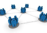 央行在深圳设立金融科技公司,运营贸易金融区块链